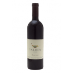 2014 6 X Yarden Golan Heights Winery Yarden Merlot