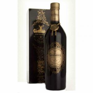Glenfiddich 18 Years Excellence