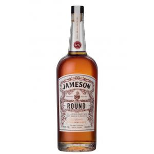 Jameson Round - The Deconstructed Series 1L