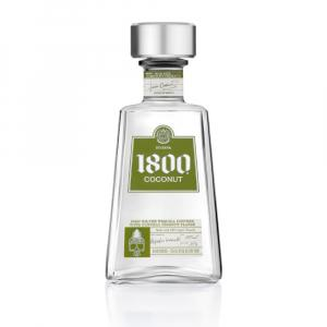 1800 Coconut Tequila 75cl