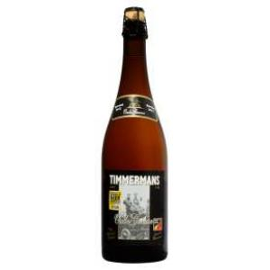6 X Timmermans Oude Gueuze 75cl