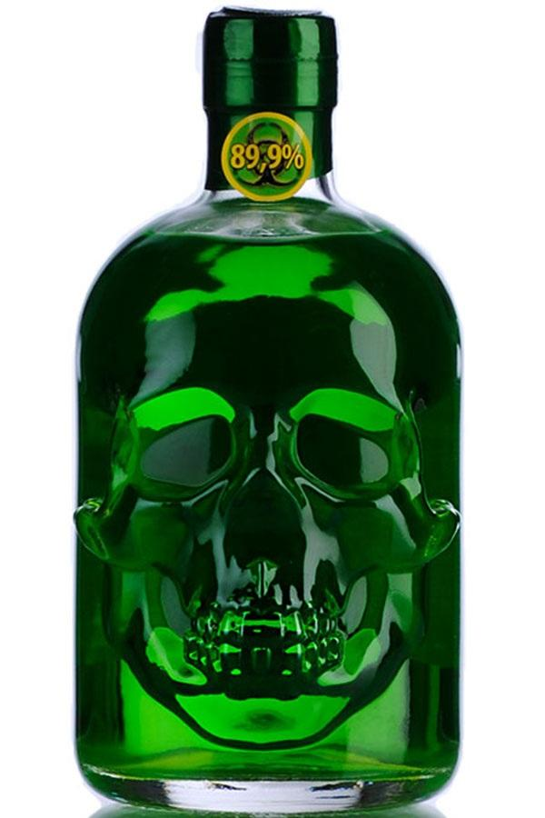 The Hissing Beaver  - Page 2 Absinthe-antitoxin-50cl-557658