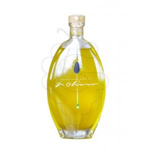 Aceite Traditional J.Oliver