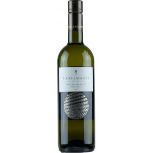 Alois Lageder Muller Thurgau Valle Isarco 2015