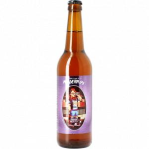 Amager Modern Ipa 50cl