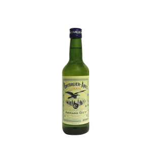 Armand Guy Pontarlier Anis Ancienne 50cl