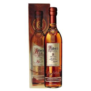 Asbach Privatbrand Aged 8