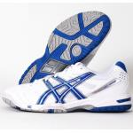 TAGS:Asics Game 4