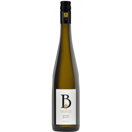 Barth Riesling Classic 2013