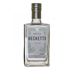 Becketts Type 1097