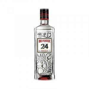 Beefeater 24 75cl