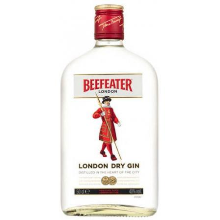 Beefeater 50cl