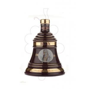 Bell's Decanter Extra Special