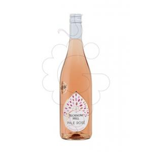 Blossom Hill Pale Rose
