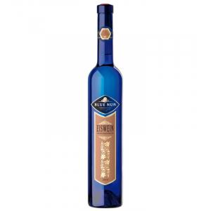 Blue Nun Riesling Eiswein Ice Wine 50cl