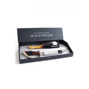 Bollinger Brut Special Cuvèe Sciabolly