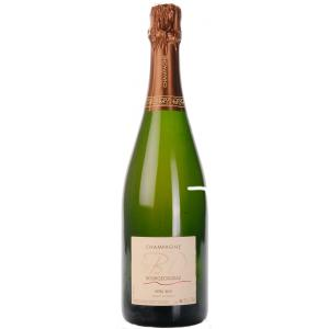 Bourgeois Diaz Champagne Extra Brut