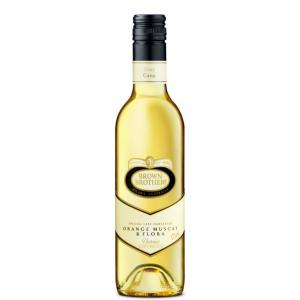 Brown Brothers Orange Muscat and Flora 375ml