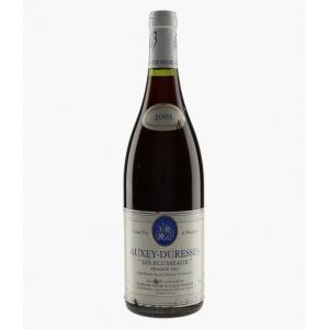 Buisson H&g Auxey-Duresses 2001