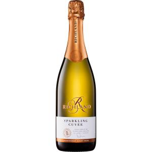 Calabria Family Wines Richland Sparkling Nv