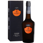 Calvados Pays d'Auge Lecompte 5 Years