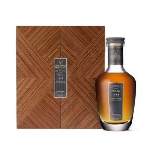 1968 Caol Ila Private Collection Single Cask 50 Years