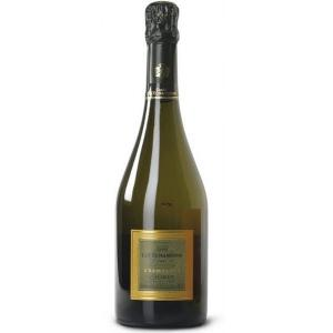 Champagne Mailly Les Echansons Grand Cru Brut 2007