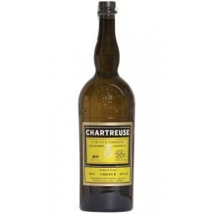 Chartreuse Geel 3L