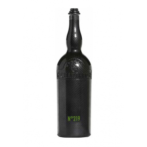 Chartreuse Verte Carbone Limited Edition 3L