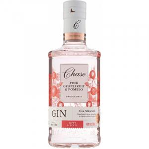 Chase Pink Grapefruit & Pomelo
