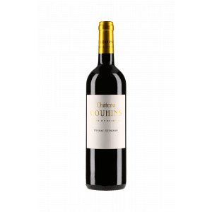 Chateau Couhins Magnum 2015
