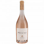 Château D'esclans Whispering Angel Rose 2019
