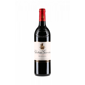 Château Giscours Imperial 2012