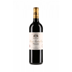 Château Haut-Batailley Imperial 2006