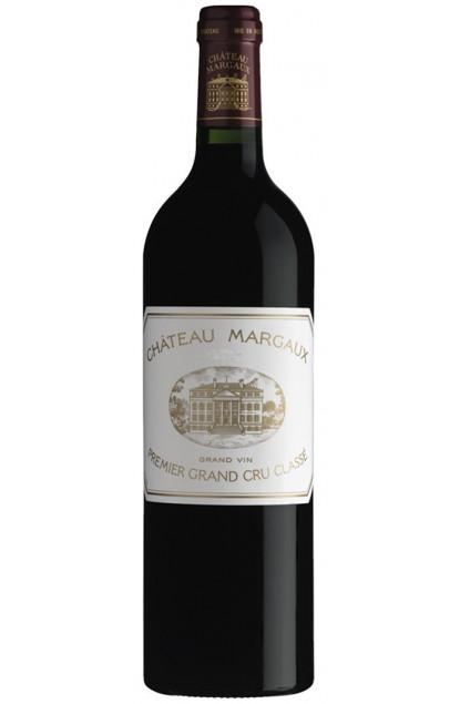 Buy ch teau margaux 2005 at uvinum for Chateau margaux