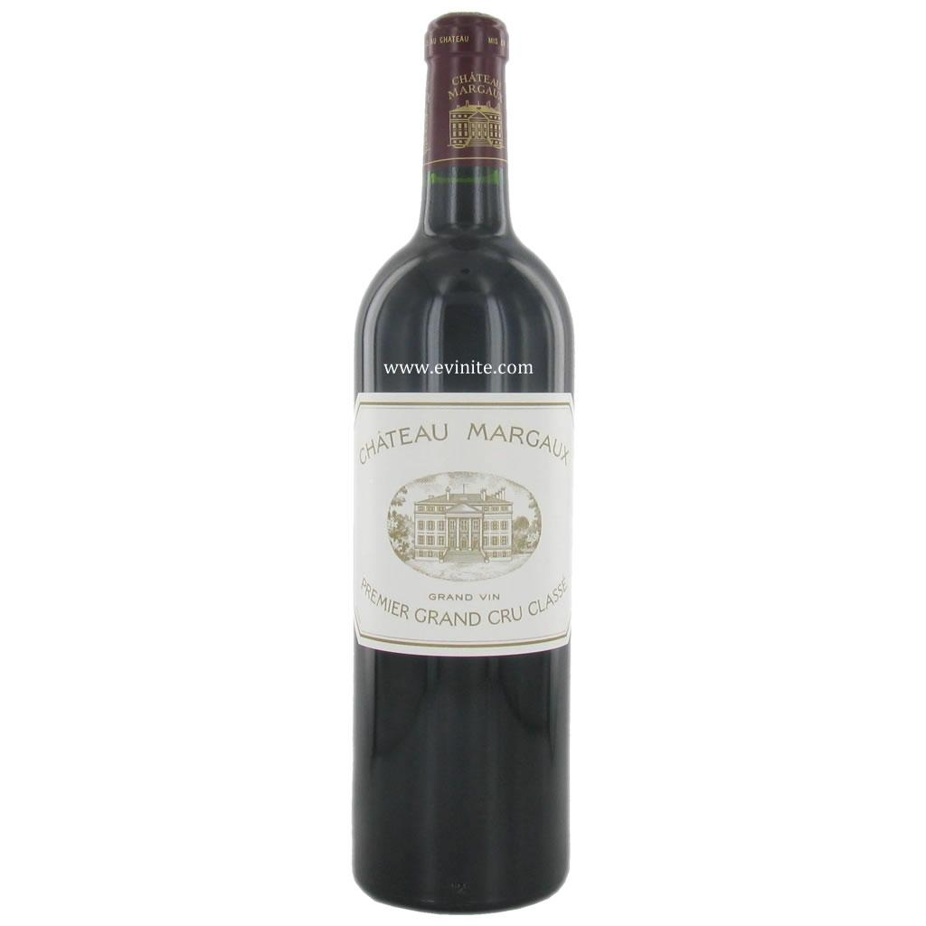 1929 ch teau margaux wine red for Chateau margaux