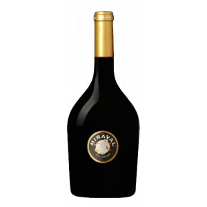 Chateau Miraval Provence 2013