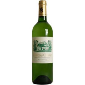 Buy 2009 ch teau olivier blanc for Chateau olivier