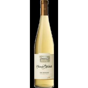 Château Ste. Michelle Dry Riesling 2012