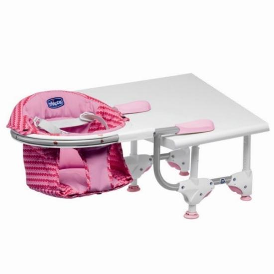 chicco table chair chicco 360 highchairs and accessories
