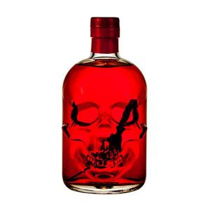 Chili Absinthe Red Head 50cl
