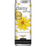 Cloof Wine In a Can Daisy Darling Sauvignon Blanc 250ml 2019