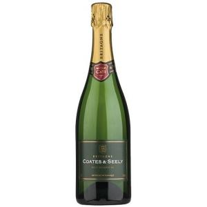 Coates and Seely Britagne Brut Reserve