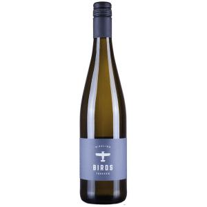 Craft Circus Birds Birds Riesling 2017
