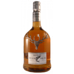 Dalmore Tweed Dram The Rivers Collection