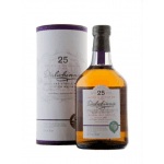 Dalwhinnie 25 Year old Dist