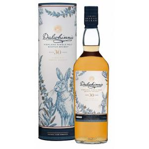 Dalwhinnie 30 Anni Special Release 2019
