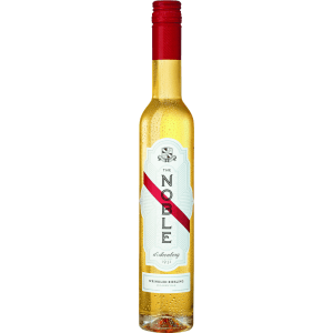 D'Arenberg The Noble Wrinkled Riesling 375ml 2016