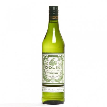 Dolin Chambery Dry 75cl