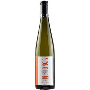 Domaine Bott-Geyl Riesling Les Elements 2017